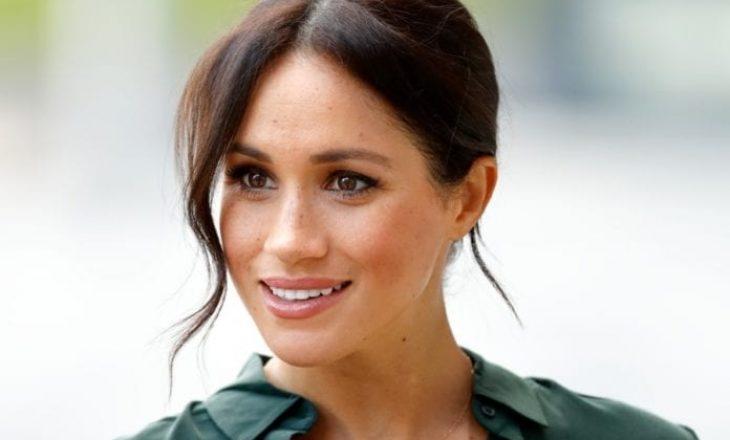 Pse të gjitha asistentet e Megan Markle, gruas së princit Harry, e lënë punën