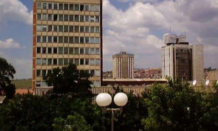 Tri dekada nga okupimi i Radio Televizionit të Prishtinës