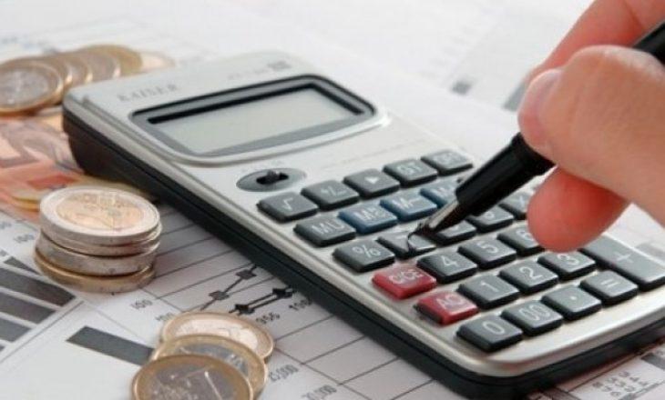 Bizneset po falimentojnë, Të miratohen urgjent pakot mbështetëse
