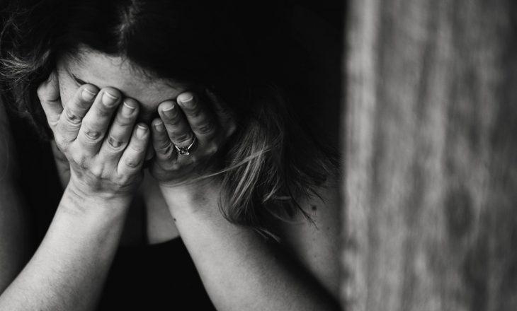 Malishevë: Gruaja rrahet vazhdimisht nga burri dhe vjehrri saj