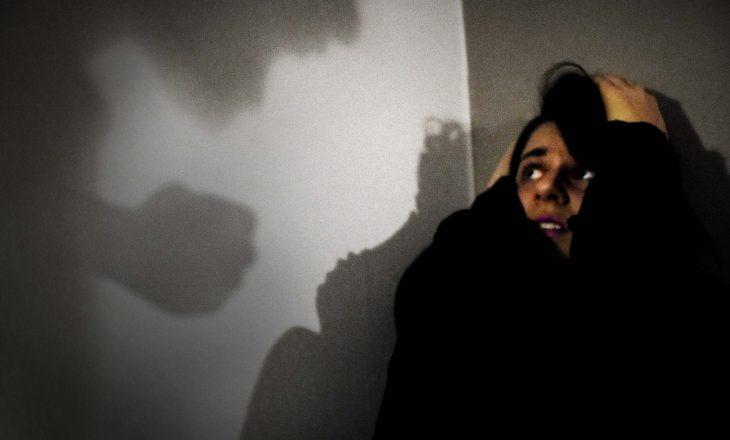 Ferizaj: Arrestohet pasi sulmoi fizikisht gruan e tij