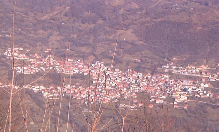 Rruga Tetovë – Prizren e nevojshme për 8 mijë kompani