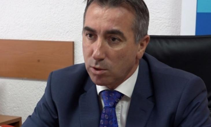 Komunat kundër masave të reja: Mungojnë inspektorët për mbikëqyrjen e tyre