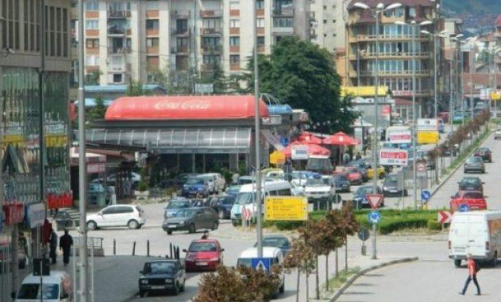 Tetovë, uji i pijshëm përplas pushtetin me opozitën