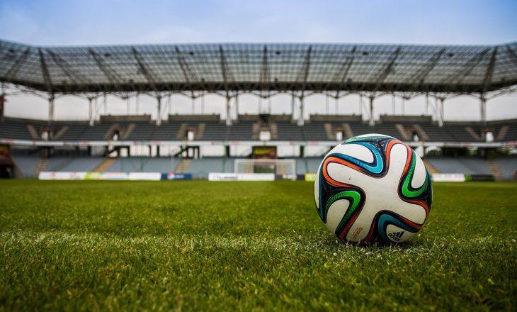 Edhe sot kemi ndeshje interesante nga Premier Liga, La Liga dhe Serie A