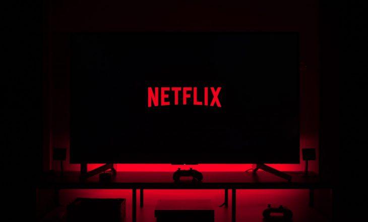Netflix anulon shfaqjen turke për shkak të qeverisë në Turqi