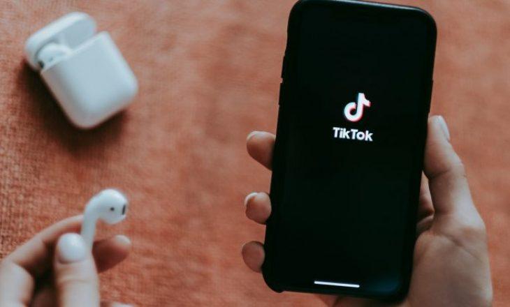 TikTok largon 49 milionë video nga platforma për shkak të përmbajtjes