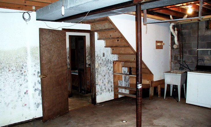 Ferizaj: Vdekje e dyshimtë në podrumin e shtëpisë