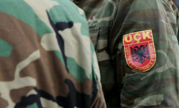 Lirohet veterani i UÇK-së që u ndalua sot nga Policia e Shqipërisë