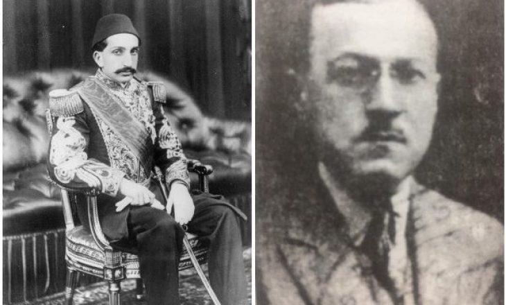 Cili shqiptar refuzoi dy herë postin e Mbretit të Shqipërisë