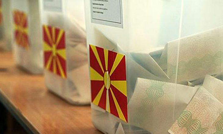Rezultatet zgjedhore në Maqedoninë e Veriut janë lajm i mirë për BE-në dhe SHBA-në