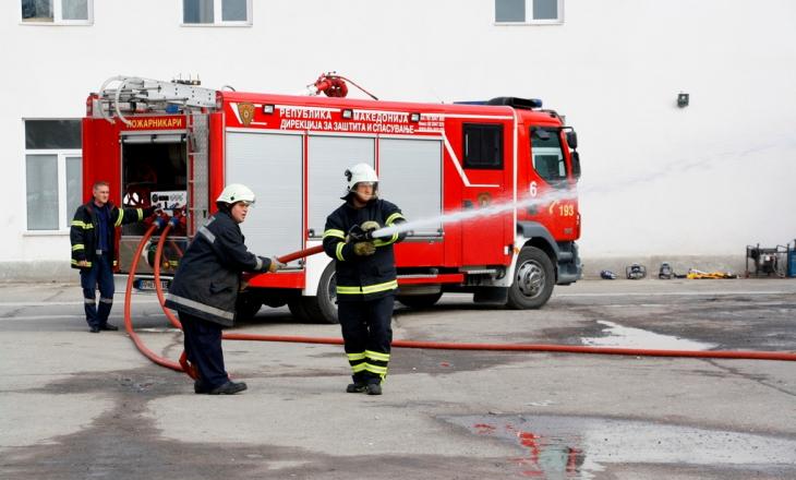 Zjarrëfikësit i dërgojnë letër institucioneve: E kemi humbur durimin, mos na detyroni të protestojmë