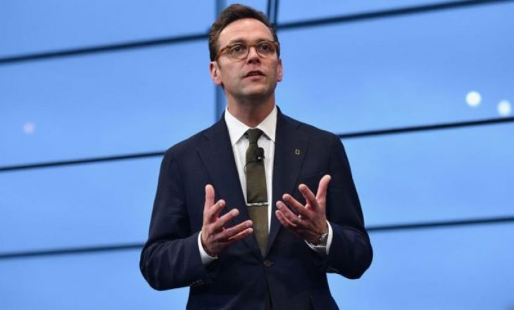 Djali i Rubert Murdoch jep dorëheqje nga News Corp