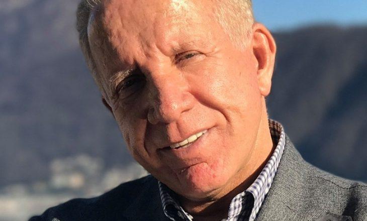 Këshilltari i Pacollit: Po i kërkohet Behgjet Pacollit të kandidojë për president
