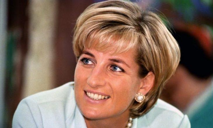 Statuja e princeshës Diana do të instalohet për të shënuar 60-vjetorin e saj