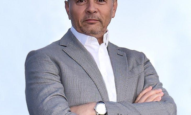 Gazmend Abrashi: Projektligji për rimëkëmbje ekonomike të kalojë me procedurë të shpejt