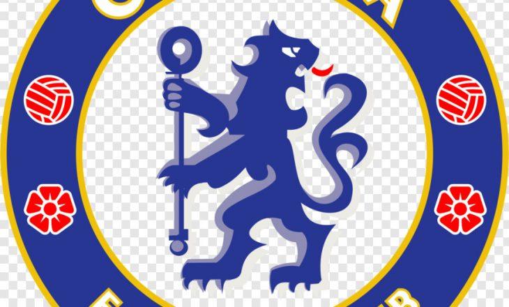 Chelsea ka tri alternativa për mbrojtës të majtë