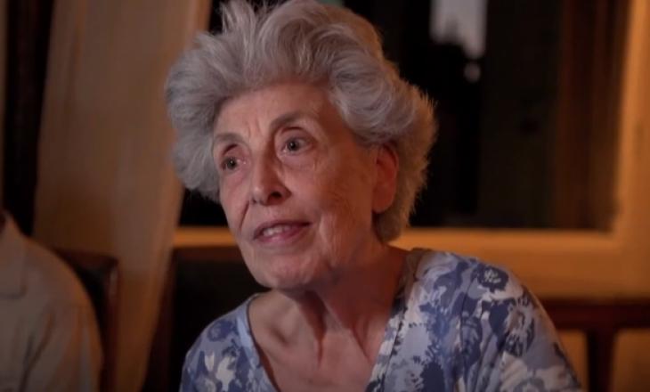 Homazhi i pianistes për viktimat e Beirutit