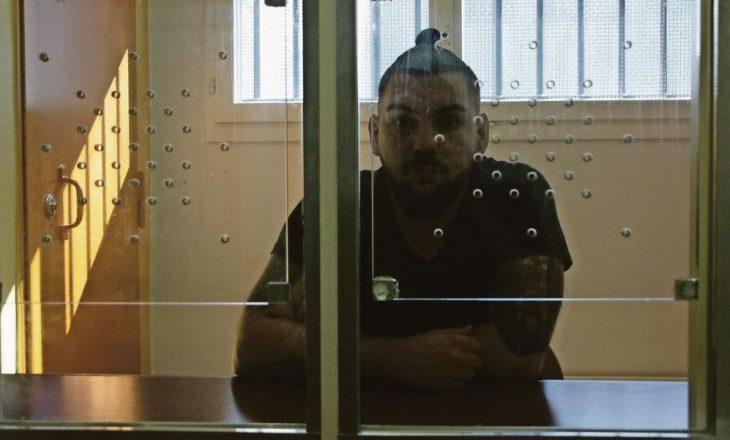 51 muaj burg dhe 10 vjet dëbim nga Zvicra për reperin kosovar
