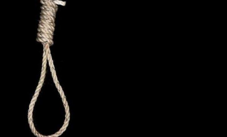 Blasfemi ndaj Profetit Muhamed – këngëtari 22 vjeçar dënohet me vdekje