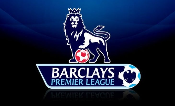 Vazhdon tradita e Premier League, më 1 janar zhvllohen dy ndeshje