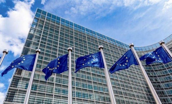 Kosova dhe Serbia takohen në nivel ekspertësh në Bruksel – Bëhen të ditura temat që diskutohen