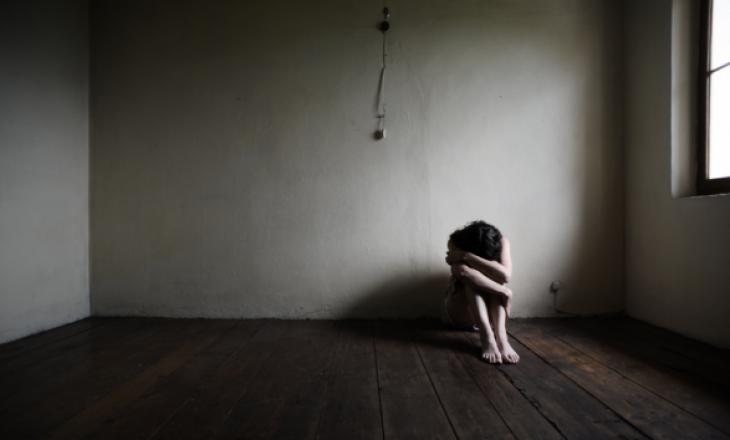 Gjilan: E mitura deklaron se është dhunuar, arrestohet një person