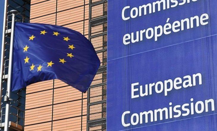Zëdhënësja e KE-së për Insajderi.com: Komisioni vazhdon me qëndrim të njëjtë – Kosova e meriton liberalizimin