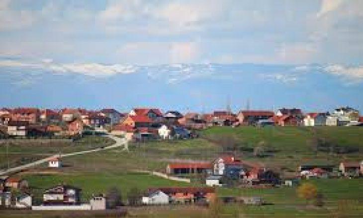 Fshati Marmull ka filluar të zbrazet për shkak të vrasjeve