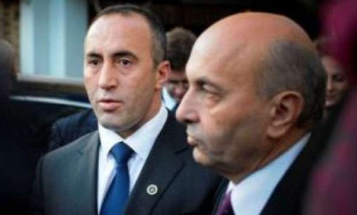 Haradinaj pas takimit: Kemi diskutuar shumë aspekte të dialogut