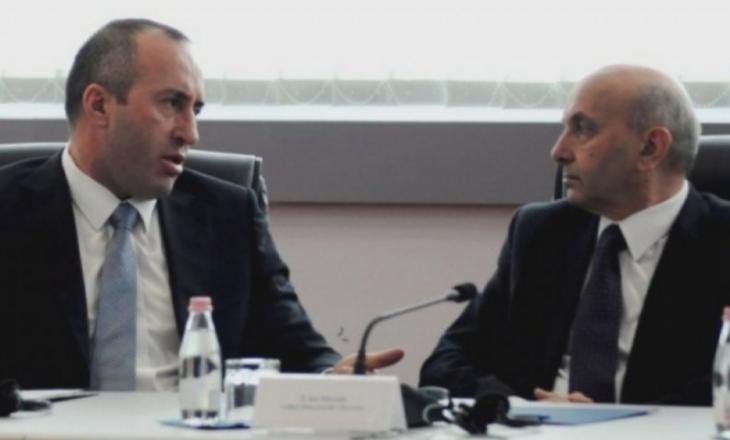 Tensione në koalicion për postin e Presidentit para takimit të së hënës