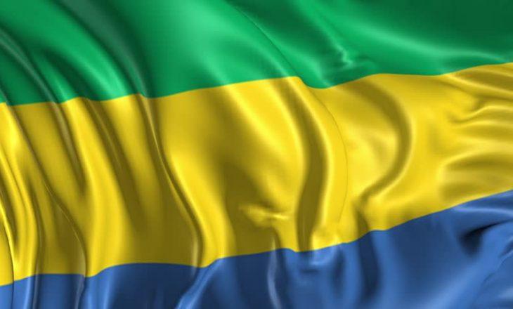 Haradinaj – Stublla uron popullin e Gabonit për Ditën e Pavarësisë