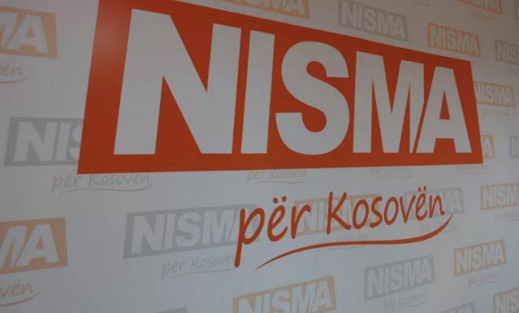 Nisma Socialdemokrate kërkon që të mos politizohet rruga Deçan-Plavë