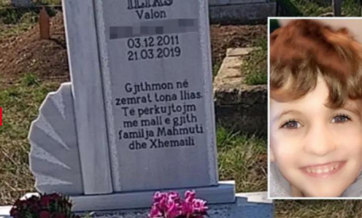 Zvicër: Dënohet për vrasje e moshuara që kishte therrur me thikë shtatëvjeçarin nga Kosova