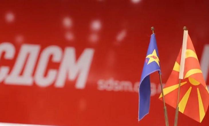 RVM, përplasje mes partive për krijimin e shumicës