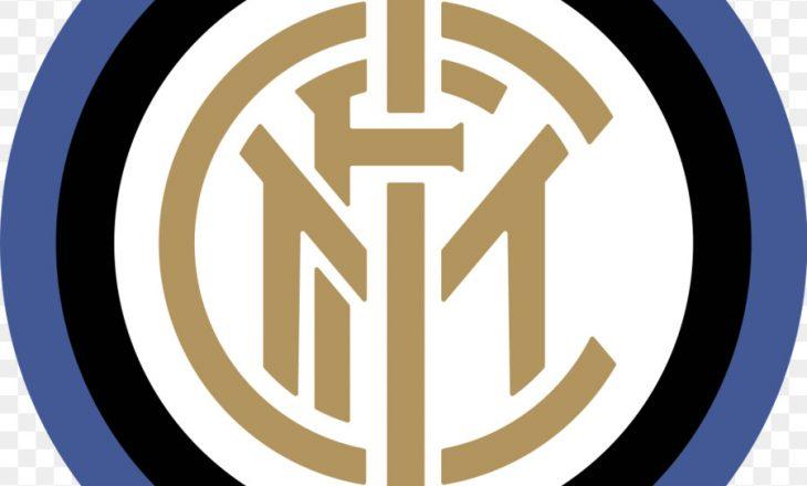 Inter pas duoas së Atalantas