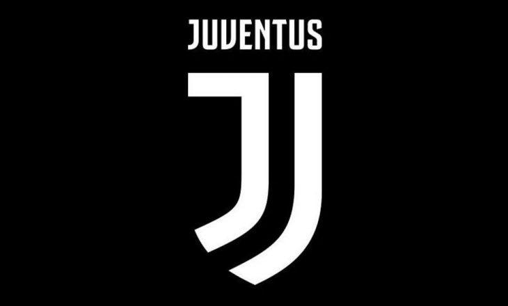 Juventusi i bashkohet garës për Messi-n