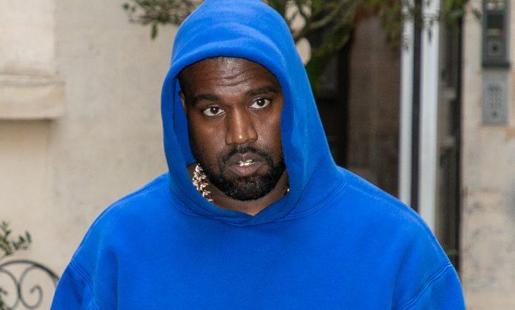 Kanye West është i shqetësuar nga TikTok dhe dëshiron të krijojë Jesus Tok