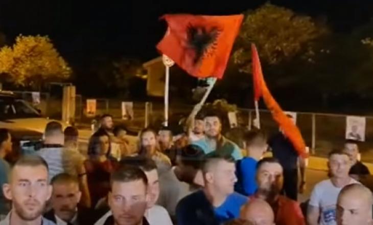 Koalicionet Shqiptare fitojnë 2 mandate në zgjedhjet e Malit të Zi