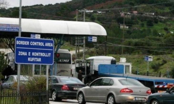 Mali i Zi pritet të heqë kufizimin e testit për të gjithë qytetarët e Kosovës