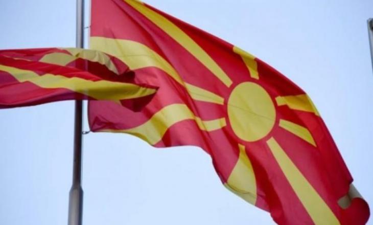 Numër rekord i vdekjeve nga COVID-19 në Maqedoninë e Veriut, 50 viktima
