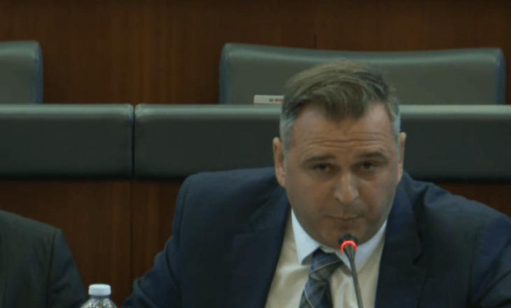 Bajqinovci replikë Tahirit: Në Karaçevë s'ka pasur ushtarë të KFOR-it, veç pjesëtarë të xhandarmërisë serbe