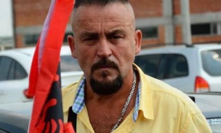 Gjykata në Beograd ia kthen Prokurorisë aktakuzën kundër Nezir Mehmetaj për plotësim
