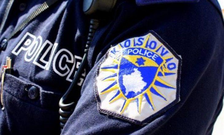 Arrestohet një polic për shantazh, kanosje dhe ngacmim