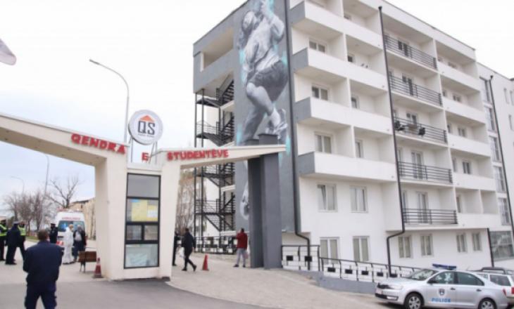 Ish-sekretari Ministrisë së Shëndetësisë thotë se nuk ka pasur dokument zyrtar që tregon se Agon Musliu kishte sëmundje