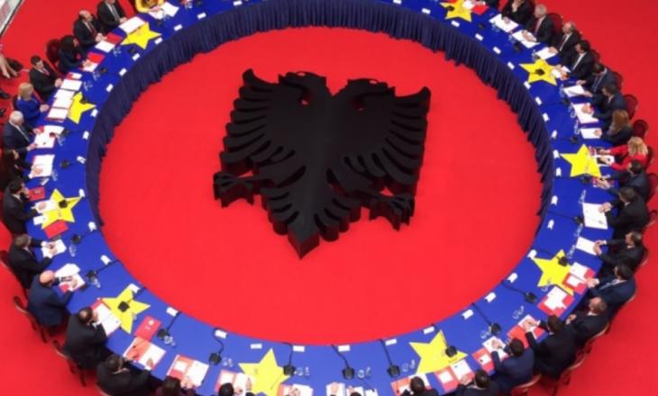 Java e tretë e shtatorit rikthehen mbledhjet e qeverive shqiptare – Kërkohet zbatimi konkret i marrëveshjeve