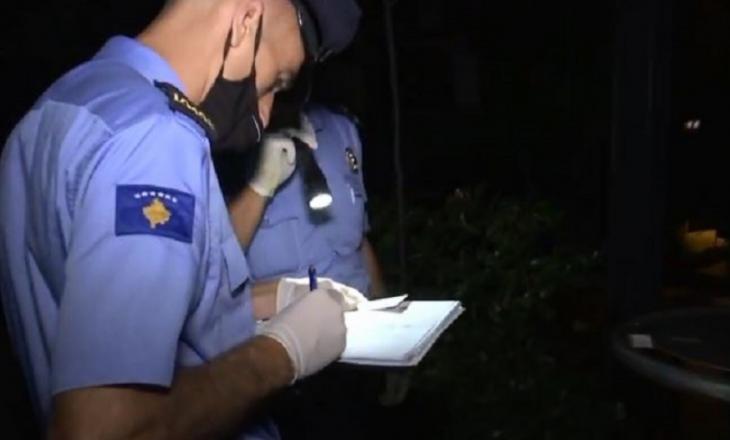 Aksion i policisë në gjithë Kosovën – shkelja e masave sonte s'falet!