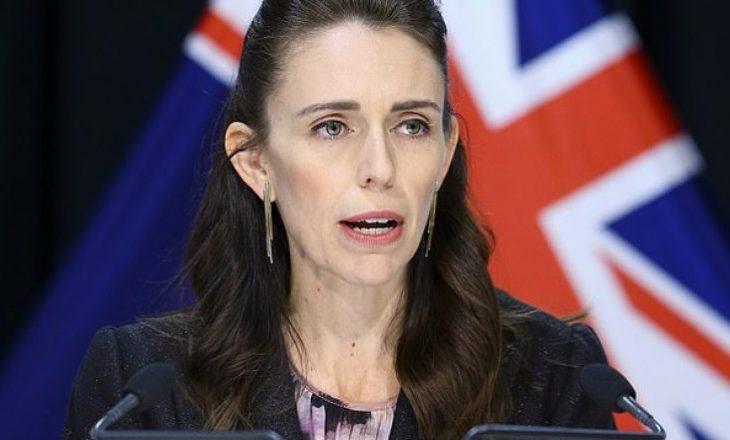 Zelanda e Re shtyn zgjedhjet për shkak të Coronavirusit