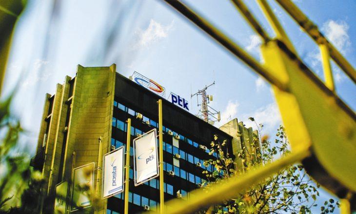 Ish-zyrtari i financave në Telekom akuzon AAK-në për kapje të kësaj kompanie