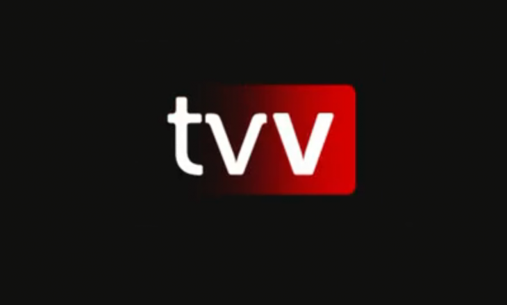 Kryeshefi i KPM-së: Krijimi i televizionit nga VV-ja është kërcënim për demokracinë